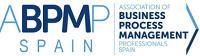 Asociación de profesionales del BPM