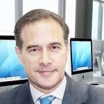Pedro Robledo