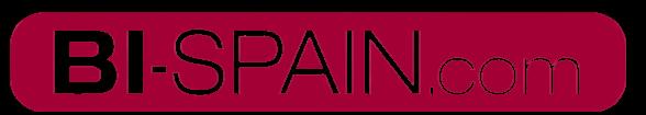 BI-Spain.com